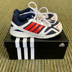 """Adidas """"Cleaser"""" Shoes"""